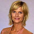 """Barbara Hahlweg übernimmt """"Mona Lisa""""-Moderation – ZDF-Magazin mit neuem Sendeplatz und neuen Inhalten – © ZDF"""