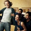 """Showtime verlängert """"Shameless"""" und """"Episodes"""" – Zweite Staffeln für beide neuen Serien – Bild: Showtime"""