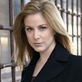 """Diane Neal wieder bei """"Law & Order: SVU"""" (Leichte Spoiler!) – Mai-Episode bietet außerdem neues """"LOLA""""-Crossover – Bild: NBC Universal Inc."""