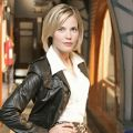 "Leslie Bibb: Verzweifelte Hausfrau in ""Good Christian Bitches"" – ""Crossing Jordan""-Darstellerin mit Hauptrolle in ABC-Dramedy – Bild: NBC"