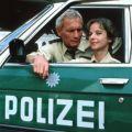 """""""Großstadtrevier"""": ARD sendet 'Jubiläums-Edition' – Zum 25. Geburtstag: 25 Episoden aus 25 Jahren – Bild: ARD/NDR"""