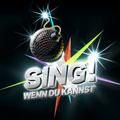 """RTL II findet Sendeplatz für """"Sing! Wenn du kannst"""" – Casting-Gameshow startet Mitte April in der Primetime – Bild: RTL II"""
