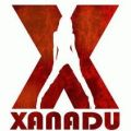 "Bei Pornomachers: arte zeigt Familiensaga ""Xanadu"" – Serienstart am 30. April – Bild: Haute et Court/arte"