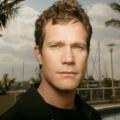 """""""Nip/Tuck""""-Star Dylan Walsh in neuem CBS-Krimi-Pilot – An der Seite von """"Without a Trace""""-Veteranin Poppy Montgomery – Bild: FX"""