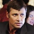"""Grant Show in """"Burn Notice"""" – Wiederkehrende Rolle für früheren """"Melrose Place""""-Star – © ABC Studios"""