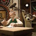 """Wallace & Gromit moderieren Wissenschaftsshow – Super RTL zeigt die neue BBC-Reihe """"World of Invention"""" – © Super RTL"""