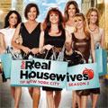 """Sixx holt die """"Real Housewives"""" ins Programm – Zweite Staffel """"Freundinnen"""": Promis laden Promis ein – © ProSiebenSat.1"""
