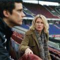 """Oliver Bierhoffs Ärger über """"Tatort: Mord in der ersten Liga"""" – """"Angriff auf die Familie der Nationalmannschaft"""" – Bild: NDR/Marc Meyerbröker"""
