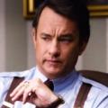 """Tom Hanks in """"30 Rock"""" – Erster Gastauftritt in Network-Serie seit über 25 Jahren – © Universal Studios"""