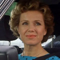 """""""Drombuschs""""-Star Witta Pohl ist tot (Update) – Schauspielerin erlag mit 73 Jahren einer schweren Leukämie-Erkrankung – Bild: ZDF (Screenshot)"""