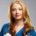 """Elisabeth Harnois verstärkt """"C.S.I.""""-Ensemble (Leichte Spoiler!) – Neue Figur für die zwölfte Staffel – © CBS Corporation"""