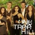 """The CW verlängert """"One Tree Hill"""" und """"Nikita"""" – Cheerleader-Serie """"Hellcats"""" wird eingestellt – Bild: The CW"""