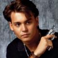 "Johnny Depp mit Kurzauftritt in ""21 Jump Street""-Kinofilm – Channing Tatum und Jonah Hill in den Hauptrollen – Bild: Mill Creek Entertainment"