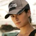 """Cote de Pablo verlängert """"Navy CIS""""-Vertrag – 'Ziva David' erhält Gehaltserhöhung für zwei weitere Staffeln – Bild: CBS"""