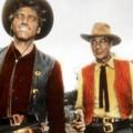 Das Erste: Gary Cooper und Glenn Ford-Filmreihen im Mai – Nächte im Zeichen zweier Westernlegenden – Bild: WDR/DEGETO