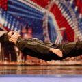 """""""Das Supertalent"""": Castings für den Herbst beginnen – Britische Version mit Hasselhoff und dem Matrix-Dance – Bild: ITV"""
