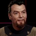 """""""Star Trek""""-Darsteller William Campbell gestorben – Zahlreiche Rollen in Film und Fernsehen – © Paramount Pictures"""