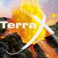 """Dreharbeiten zu """"Terra X""""-Zweiteiler mit Margot Käßmann – ZDF prüft Bibel auf wissenschaftliche Fakten – Bild: ZDF"""
