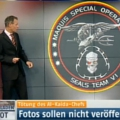 """N24: """"Star Trek""""-Maquis tötet Bin Laden?! – Peinliche Logo-Panne in der Berichterstattung – Bild: N24 / TrekMovie.com"""