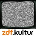 "ZDF.kultur: ""Retro""-Rahmen um Kultsendungen wie ""Dalli Dalli"" soll bleiben – Trotz Zuschauerprotesten hält Sender an bestehendem Konzept fest – © ZDF.kultur"