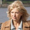 """Quotencheck: Nordsee-""""Tatort"""" und """"Piraten"""" auf Kurs – Krimiserien auf Sat.1 gehen baden, auch RTL erleidet Schiffbruch – Bild: Radio Bremen/Jörg Landsberg"""