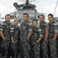 """Das Vierte zeigt """"Sea Patrol"""" als TV-Premiere – Free-TV-Sender überrascht mit Serieneinkäufen – © Nine Network"""