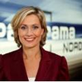 """""""Panorama"""": Norddeutscher Ableger zum 50-jährigen – Susanne Stichler moderiert drei Ausgaben """"Panorama Nord"""" – Bild: NDR/Dirk Uhlenbrock"""