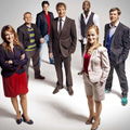 """""""Wochenshow""""-Comeback mit guten Quoten – Über 2 Millionen Zuschauer für Lück & Co. – © Sat.1/Arne Weychardt"""