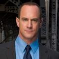 """Chris Meloni verlässt """"Law & Order: SVU"""" – Abschied von Detective Elliot Stabler nach zwölf Jahren – Bild: NBC Universal Inc."""