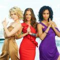 """Neue US-Serien 2011/12 (17): """"Charlie's Angels"""" – Noch mehr Action, Herz und Augenschmaus – © ABC"""