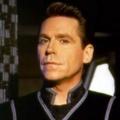 """Jeff Conaway ist tot – """"Grease""""- und """"Babylon 5""""-Star wurde nur 60 Jahre alt – © TNT"""