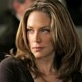 """Ally Walker in neuer Lifetime-Serie """"The Protector"""" – Ehemalige-""""Profiler""""-Darstellerin als Mordermittlerin und Mutter – © NBC"""