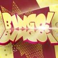"""Uli Potofski über 'Bingo! Bingo!': """"Toll war das nicht"""" – RTL II-Kommentator brauchte das Geld – Bild: RTL II"""