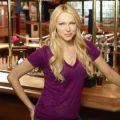 """Neue US-Serien 2011/12 (27): """"Are you there Vodka? It's me Chelsea"""" – Chelsea Handlers Bestseller-Erlebnisse gehen in Serie – © NBC"""