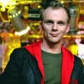 """Sat.1: Neue Personality-Show für Ralf Schmitz – In """"Schmitz in the City"""" geht der Comedian auf Städtetour – Bild: Sat.1"""
