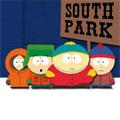 """South Park"" für alle! – Comedy Central bringt alle Folgen kostenlos online – Bild: Comedy Central"