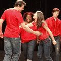 """FOX bestellt komplette Staffel von """"Glee"""" – 22 Folgen für neue Serie der """"Nip/Tuck""""-Macher – Bild: Fox Broadcasting Company"""