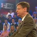 """Kritik an """"5 gegen Jauch""""- Teilnahmebedingungen – Quo vadis, Bewerberfrage? – Bild: RTL"""