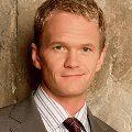 """Neil Patrick Harris moderiert die Emmys – """"How I Met Your Mother""""-Star präsentierte bereits die Tonys – Bild: CBS"""