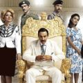 """FOX Channel zeigt """"House of Saddam"""" – Premiere für umstrittene BBC/HBO-Co-Produktion – © BBC"""