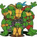 "USA: Nickelodeon stellt Programm-Highlights 2011/12 vor – Mash-Up-Movie mit ""iCarly"" & ""Victorious"", Ninja Turtles-Comeback – Bild: Lionsgate"