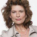 Cosima Zastrow