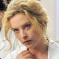 """Diana Amft gewinnt Darstellerpreis in Monte Carlo – """"Mad Men"""" und """"30 Rock"""" bei 50. Preisverleihung siegreich – © RTL/Reiner Bajo"""
