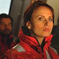 """FOX Channel nimmt Actionserie """"The Guard"""" ins Programm – Neue Folgen von """"Dirty Sexy Money"""", """"Hotel Babylon"""" und """"Spooks"""" – Bild: CW Media Inc."""