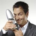 """Nominierungen für den """"Deutschen Comedypreis 2009"""" – """"Der kleine Mann"""", """"Der Lehrer"""" & """"Doctor's Diary"""" konkurrieren – Bild: RTL/Ruprecht Stempell"""