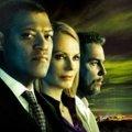 """Neue """"C.S.I.""""-Folgen ab Donnerstag auf RTL – Neunte Staffel bringt Abschiede und Neuzugänge – Bild: CBS Broadcasting, Inc."""