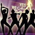"""Sat.1 bestätigt Kandidaten für """"Yes We Can Dance"""" – Gotthilf Fischer, Ingo Appelt und Roberto Blanco tanzen am Freitag – Bild: Sat.1"""
