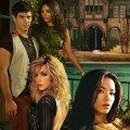 Startliste für den amerikanischen Serien-Herbst – Wann feiern die neuen Staffeln in den USA Premiere? – © The CW Network, LLC.