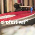 """einsfestival zeigt mittwochs """"Fernsehschätze"""" – ARD-Digitalkanal mit Programmreform und neuem Design – © ARD"""