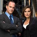 """RTL II zeigt 10. Staffel von """"Law & Order: New York"""" – Neue Folgen starten am 22. Oktober – Bild: NBC/Justin Stephens"""